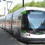 Le tramway à Nantes, un modèle pour l'Europe !