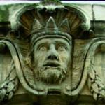 Le mascaron de Neptune nous dévoile ses secrets…