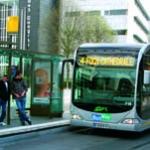 Le Busway à Nantes: coopération européenne et développement durable