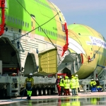 Airbus : un voyage européen