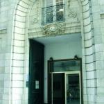 Un bout d'Europe à Nantes : le Centre culturel européen