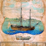 L'esclavage à Nantes : du commerce à la commémoration