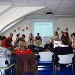 UNIS CITE – Service Civique Européen – Le projet AMICUS